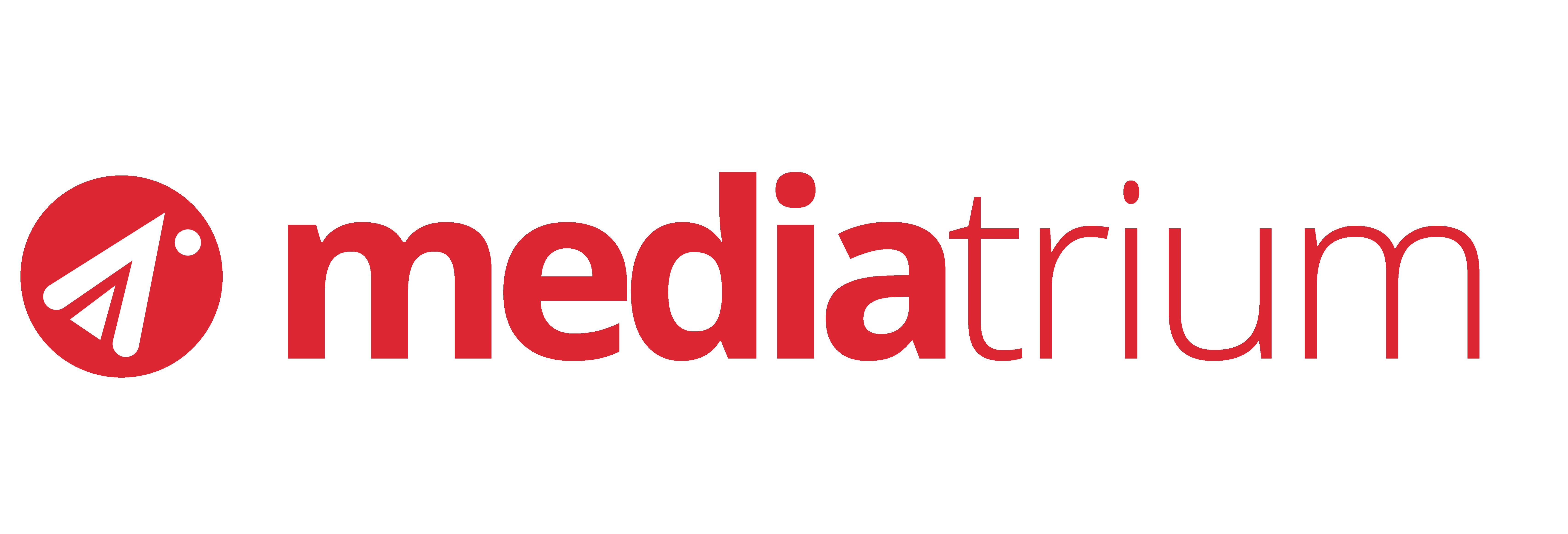 Mediatrium Europe